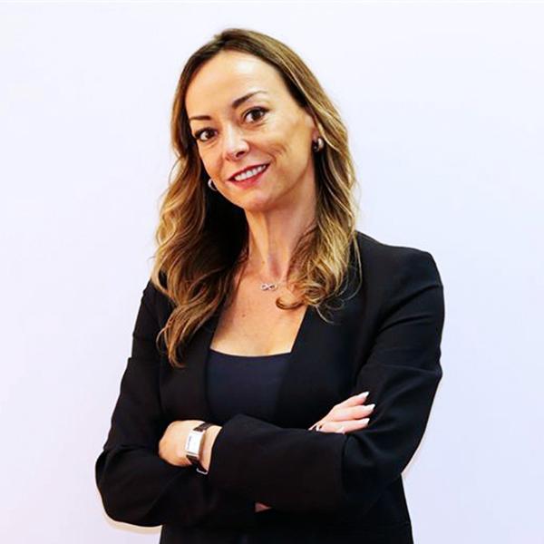 """Almudena Anocibar en """"El Semanal"""" de Tecnología y Sentido Común #TYSC"""